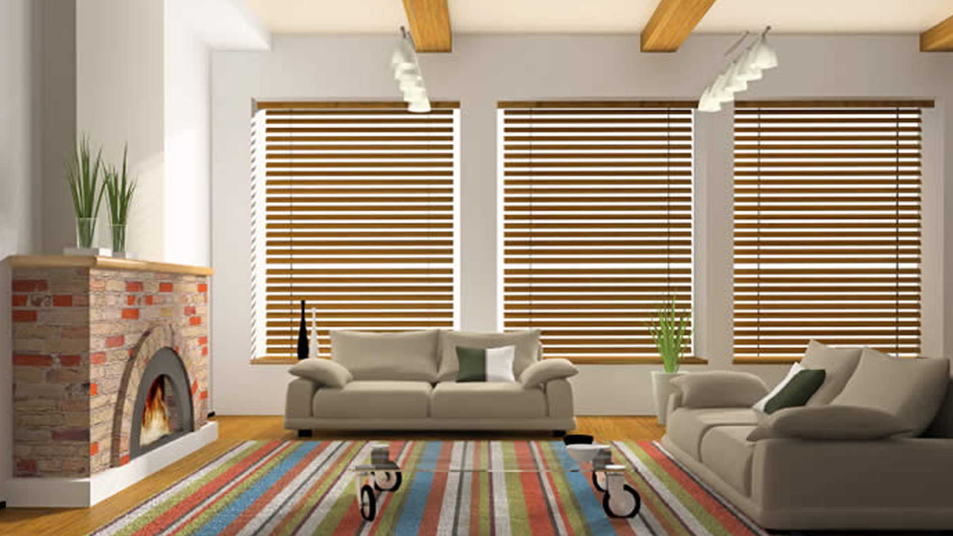 ALL BLINDS CO., LTD.